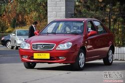 [赣州]全球鹰新自由舰优惠4000元 有现车