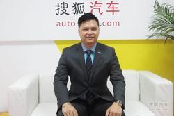 浩伟集团姚耀:正积极打造自己的电商模式