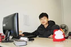 专访高力龙祥经理唐建军 稳扎稳打创销量