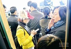武汉停车经营公司退出 市民无处退咪表卡