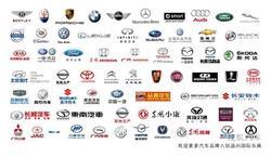 买车等等:4月9日-12日2015温州国际车展!