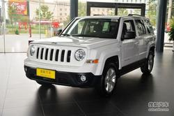 [淄博]Jeep自由客最高降5.05万 少量现车