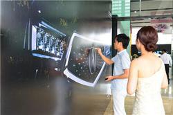 Acura年度钜献 MDX SPORT HYBRID宁波上市