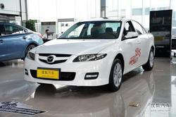 [唐山]马自达Mazda6降价1.6万 现车销售!