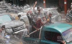 这可能是8月最冰爽的一天!雪佛兰818购车节
