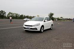 [天津]一汽骏派A70有现车综合优惠两万元