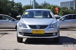 经典车型辞旧迎新 2011津城降价推荐榜单