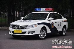 [金华]广汽传祺GA5现金降2万 有少量现车