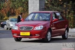 [滨州]自由舰最高降6000元 店内现车销售