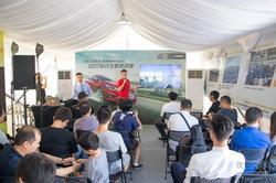 科鲁兹2017环行王者挑战赛上海站圆满落幕