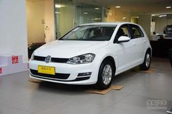 飞度/Polo/高尔夫等两厢车最高优惠1.9万