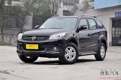 [滨州]海马S7最高享优惠7000元 现车充足