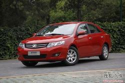 [阜新]众泰Z300综合优惠8000元 现车在售