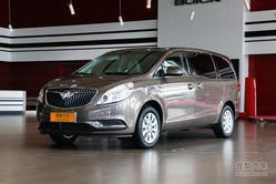 [无锡]别克GL8售价28.99万元起 现车销售