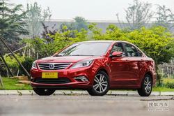 [武汉]长安逸动最高优惠0.4万元现车充足