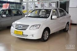 [天津]天津一汽夏利N5有现车 优惠7000元