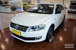 [新乡]大众朗逸购车优惠0.41万 现车销售