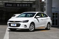 [上海]科沃兹降价2.70万元 提供试乘试驾