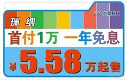 [辽阳]北京现代4月20-24体育场车展等你!