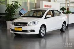 [天津]长城C30有现车购车最高优惠4000元