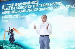 BMW中国文化之旅玉树探访成功收官