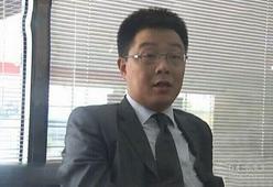 专访三菱(中国)销售统括本部长崔寒川!