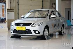 [杭州]长安悦翔V3最低4.64万 购车需预订