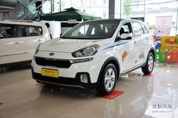 [襄阳]起亚KXS傲跑优惠0.8万元 现车销售