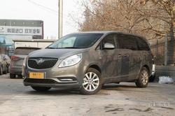 [杭州]别克GL8报价22.99万元起!现车销售