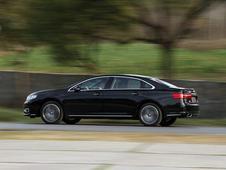UEDBET推荐一款被忽略的国产好车 因车标无人买