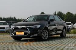 [东莞]江淮瑞风A60有现车 售13.95万元起