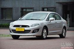 [贵阳]长城2013款C50需预订 赠3千元补贴