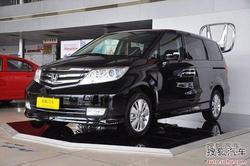 [邯郸]本田艾力绅现车已到店 订金两万元