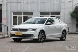 [天津]一汽-大众速腾现车综合优惠2.13万