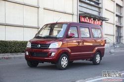 [成都]东风俊风CV03部分车型 优惠3000元