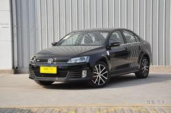 [天津]一汽-大众速腾GLI综合优惠4.6万元