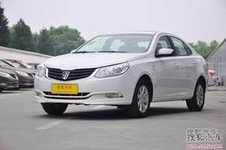 [天津]宝骏630现车供应 购车享3千元补贴
