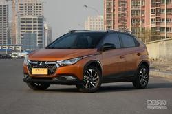 [杭州]纳智捷U5 SUV报价6.98万起!有现车
