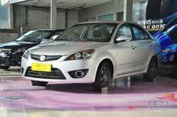 [枣庄]长安悦翔全系优惠3000元 现车销售