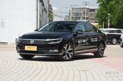 [南京]大众迈腾售价18.99-31.69万现车足