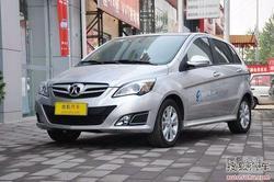 [金华]北京汽车E系列最高降1万 现车销售