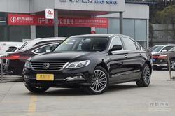 [杭州]众泰Z700全系优惠7000元!现车销售