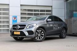 [天津]奔驰GLE轿跑SUV可试驾 日供为64元