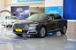 [长沙]福特金牛座最高优惠2.5万现车供应