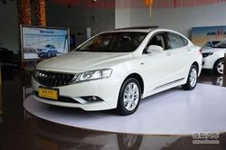 [青岛市]吉利博瑞现车销售 最高降3000元