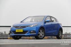 [西安]长安逸动XT全系让利2000元 有现车