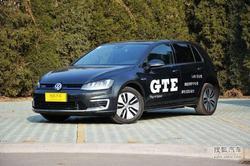 [宁波市]大众Golf GTE降价4.7万 欢迎赏鉴