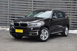 [佛山]全新BMW X5到店接受预订 一周提车