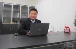 搜狐汽车专访:温州嘉鸿日产总经理-胡俊