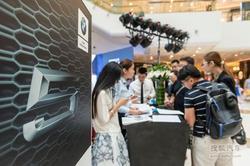 性能与智能 全新一代BMW 5系Li天津上市